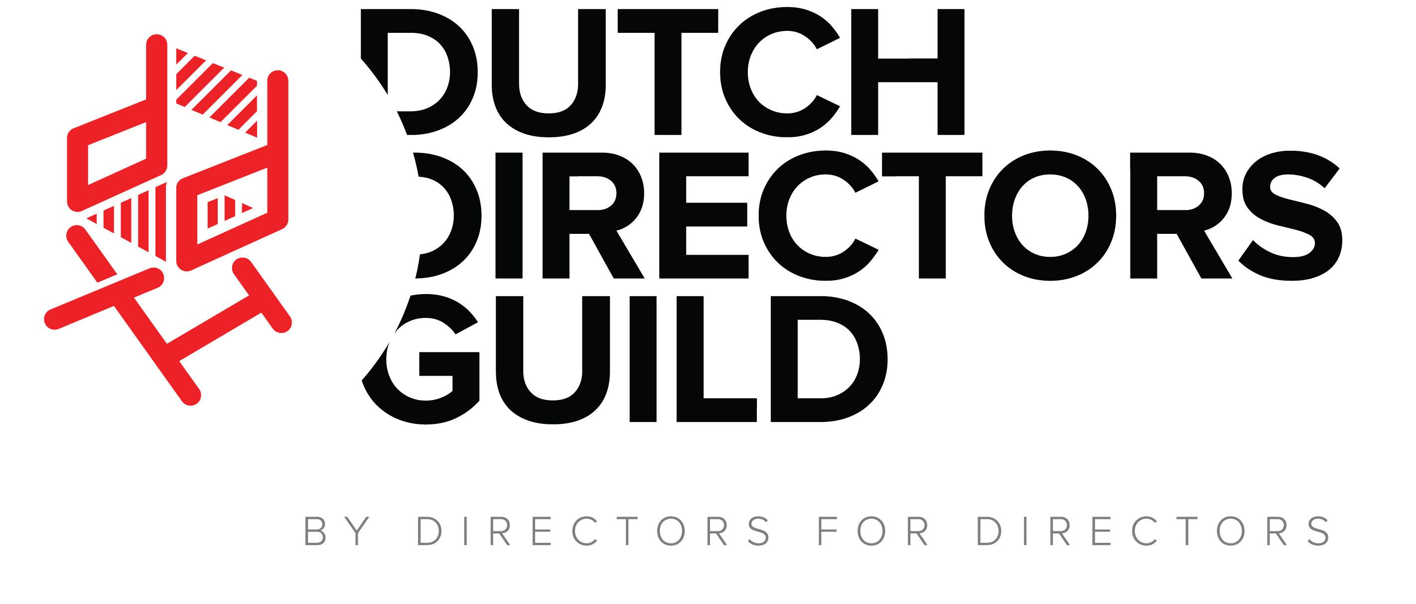 NPO-fonds vernieuwt regelingen voor drama en documentaire