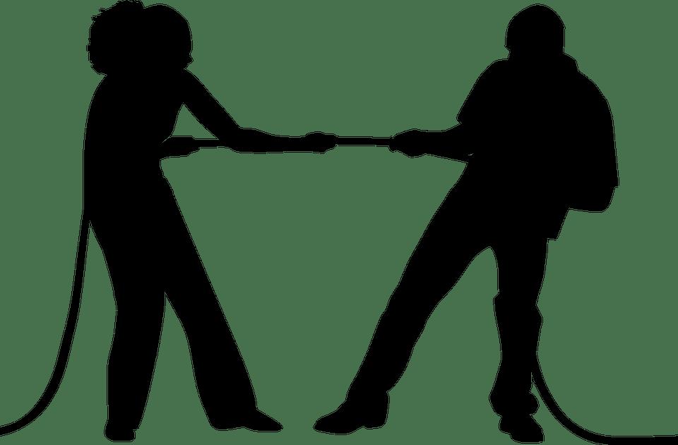 Tip van de maand: Afwijkende of aanvullende afspraken altijd schriftelijk bevestigen