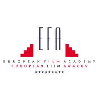 Selectie films voor nominatie European Film Awards 2018 bekend