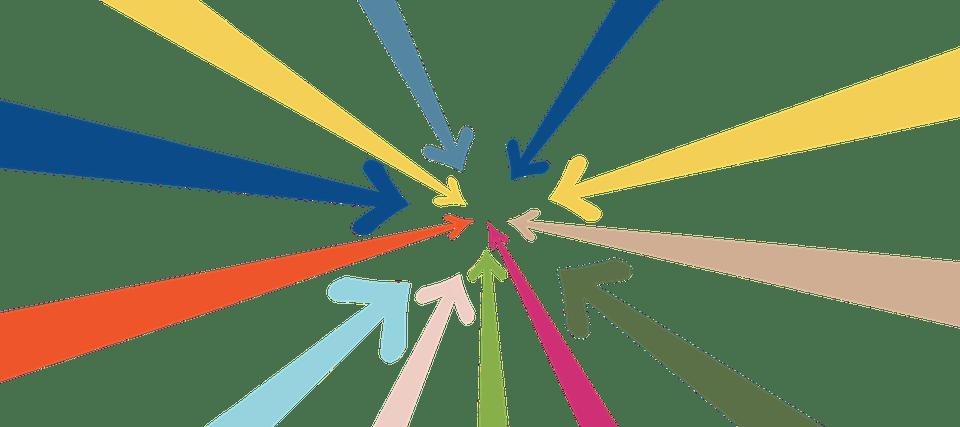 Tip van de maand november: de Geschillencommissie ACR; wat kan ik ermee?