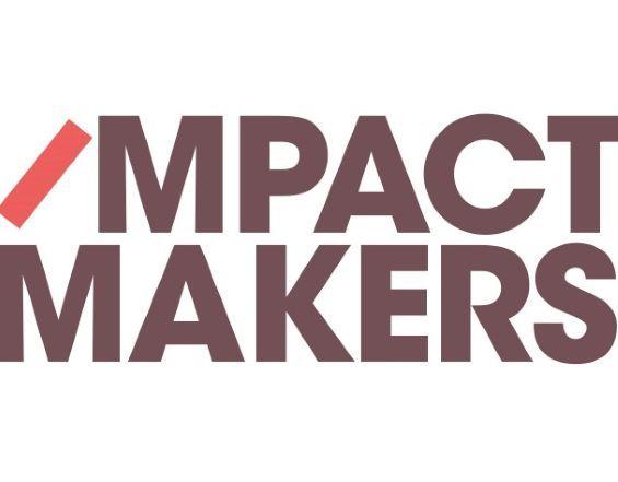 De Impact Academy gaat in 2019 opnieuw van start