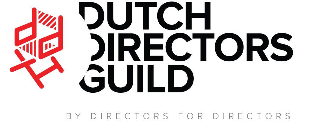 Filmfonds bijeenkomst – 25 maart
