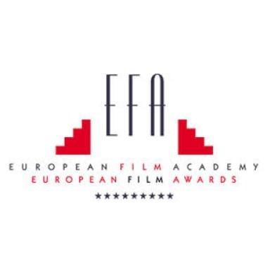12 Europese documentaires geselecteerd voor de European Film Awards