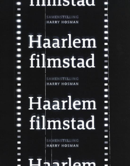 Nominaties Louis Hartlooper Prijs voor Beste Filmpublicatie 2019 bekend