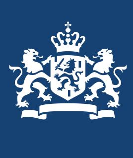 Coronavirus: belastingmaatregelen voor ondernemers (incl. zzp'ers) – brief DDG belastingdienst