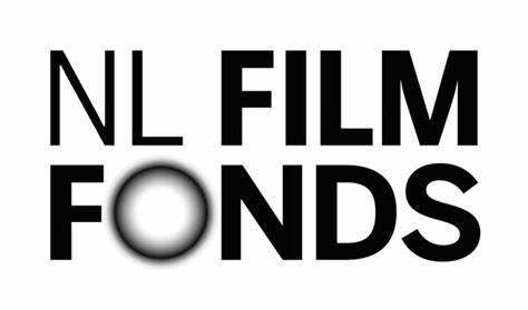 COVID-19 *Nieuwe update* van steunmaatregelen Filmfonds