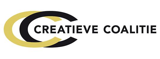 Urgente Oproep Creatieve Coalitie