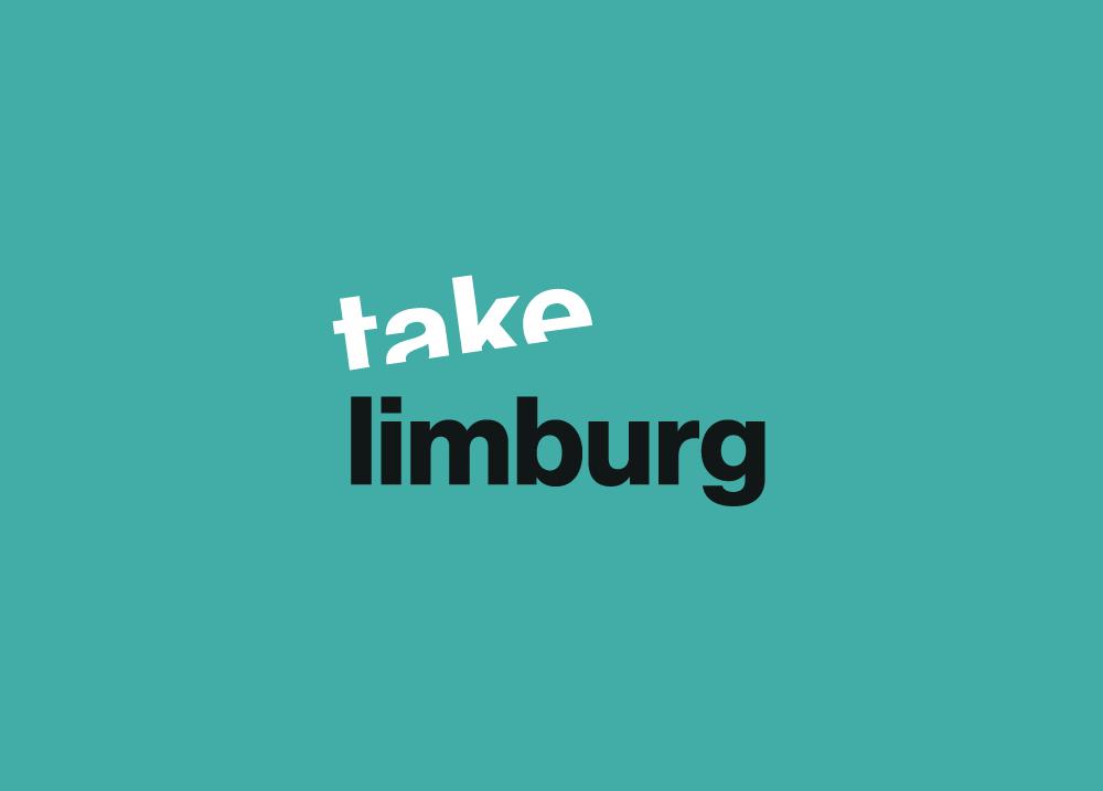 Eerste ronde hernieuwd Limburg Film Fonds verwelkomt 30 aanvragen